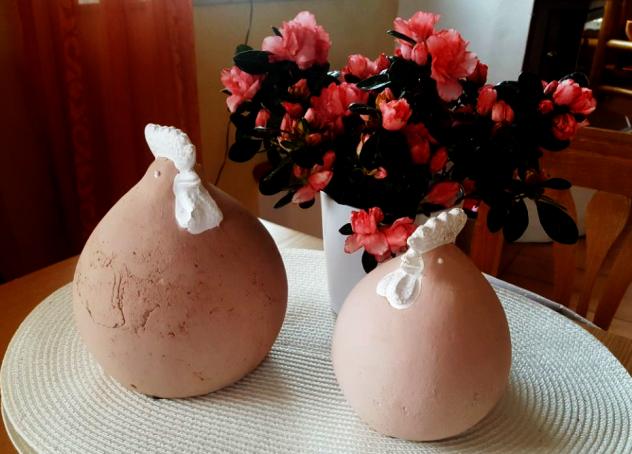 Ostern nachbearbeitet